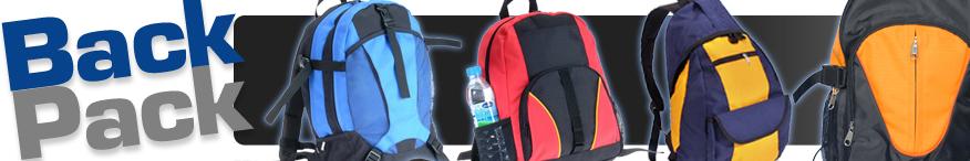 เป้สะพายหลังสกรีนโลโก้, กระเป๋าสะพายหลังของพรีเมี่ยม,กระเป๋าเป้พรีเมี่ยม, รับทำกระเป๋าเป้, เป้ขายส่ง, โรงงานผลิตกระเป๋าเป้นักเรียน, โรงงานผลิตกระเป๋าเป้, กระเป๋าเป้ใส่โลโก้, กระเป๋าเป้ปักโลโก้