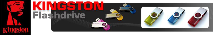 แฟลชไดร์ฟคิงส์ตัน, แฟลชไดร์ฟHP , จำหน่ายแฟลชไดรฟ์ด่วน,แฟลชไดร์ฟ ราคา ส่ง,โลโก้ แฟลชไดร์ฟ,ขายส่ง แฟลชไดร์ฟ,โรงงาน ผลิต แฟลชไดร์ฟ,โรงงาน ผลิต flash drive,แฟลชไดร์ฟ ราคาส่ง,สั่งทํา แฟลชไดร์ฟ ราคา,แฟลชไดร์ฟ สั่ง ทำ,flash drive plastic,flash drive การ์ตูน ราคาถูก,Flash Drive หนัง,plastic flash drive,plastic usb,screen usb, usb plastic,กล่องเหล็ก แฟลชไดร์ฟ,กล่องแฟลชไดร์ฟ,กล่องโลหะ,กล่องใส่ Flashdrive,กล่องใส่ USB,บรรจุภัณฑ์ Flashdrive,รับทำ แฟลชไดร์ฟ, แพ็คเกจแฟลชไดร์ฟ,แฟลชไดรฟ์ หนัง,แฟลชไดร์ฟ,แฟลชไดร์ฟ การ์ด,แฟลชไดร์ฟการ์ตูน,แฟลชไดร์ฟการ์ตูน 3D,แฟลชไดร์ฟคลาสสิค,แฟลชไดร์ฟ คลิป,แฟลชไดร์ฟ คลิปเหล็ก,แฟลชไดร์ฟตุ๊กตา,แฟลชไดร์ฟตุ๊กตา 3มิติ,แฟลชไดร์ฟพรีเมี่ยม,แฟลชไดร์ฟ พรีเมี่ยม,แฟลชไดร์ฟ พรีเมี่ยม ยอดนิยม, แฟลชไดร์ฟพลาสติก,แฟลชไดร์ฟพีวีซี,แฟลชไดร์ฟมาตรฐาน,แฟลชไดร์ฟ มาตราฐาน,แฟลชไดร์ฟ ราคา,แฟลชไดร์ฟราคาถูก, แฟลชไดร์ฟ ราคาส่ง,แฟลชไดร์ฟ ราคาโรงงาน,แฟลชไดร์ฟ สกรีนโลโก้,แฟลชไดร์ฟ สวยๆ,แฟลชไดร์ฟ หนัง,แฟลชไดร์ฟ หรู, แฟลชไดร์ฟการ์ตูน 3มิติ,แฟลชไดร์ฟ เมทัล,แฟลชไดร์ฟ เหล็ก ทรงมาตราฐาน,แฟลชไดร์ฟ โลหะ,แฮนดี้ไดร์ฟ