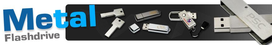 สั่งทำแฟลชไดร์ฟเหล็ก, ขายส่งแฟลชไดร์ฟ, สั่งทำแฟลชไดร์ฟ,METAL USB, PRODUCT STOCK, บริการผลิตด่วน, METAL USB,flash drive metal, Flash Drive เหล็ก, Flash Drive โลหะ, Handy Drive Metal, Handy Drive วัสดุ เหล็ก, Handy Drive โลหะ, Handydrive Metal, Handydrive สแตนเลส, Handydrive เหล็ก, Metal flashdrive, Metal Thumbdrive, แฟลชไดร์ฟ คลิป, แฟลชไดร์ฟ คลิปเหล็ก, แฟลชไดร์ฟ หรู, แฟลชไดร์ฟ เมทัล, แฟลชไดร์ฟ เหล็ก ทรงมาตราฐาน, แฟลชไดร์ฟ โลหะ,แฟลชไดร์ฟ ราคา ส่ง,โลโก้ แฟลชไดร์ฟ,ขายส่ง แฟลชไดร์ฟ,โรงงาน ผลิต แฟลชไดร์ฟ,โรงงาน ผลิต flash drive,แฟลชไดร์ฟ ราคาส่ง,สั่งทํา แฟลชไดร์ฟ ราคา,แฟลชไดร์ฟ สั่ง ทำ,flash drive plastic,flash drive การ์ตูน ราคาถูก,Flash Drive หนัง,plastic flash drive,plastic usb,screen usb,แฟลชไดร์ฟ ราคาถูก, แฟลไดร์ฟ ราคาส่ง,แฟลชไดร์ฟ ขายส่ง, usb plastic,กล่องเหล็ก แฟลชไดร์ฟ,กล่องแฟลชไดร์ฟ,กล่องโลหะ,กล่องใส่ Flashdrive,กล่องใส่ USB,บรรจุภัณฑ์ Flashdrive,รับทำ แฟลชไดร์ฟ,แฟลชไดร์ฟถูกๆ,แพ็คเกจแฟลชไดร์ฟ,แฟลชไดรฟ์ หนัง,แฟลชไดร์ฟ,แฟลชไดร์ฟ การ์ด,แฟลชไดร์ฟการ์ตูน,แฟลชไดร์ฟการ์ตูน 3D,แฟลชไดร์ฟคลาสสิค,แฟลชไดร์ฟ คลิป,แฟลชไดร์ฟ คลิปเหล็ก,แฟลชไดร์ฟตุ๊กตา,แฟลชไดร์ฟตุ๊กตา 3มิติ,แฟลชไดร์ฟพรีเมี่ยม,แฟลชไดร์ฟ พรีเมี่ยม,แฟลชไดร์ฟ พรีเมี่ยม ยอดนิยม, แฟลชไดร์ฟพลาสติก,แฟลชไดร์ฟพีวีซี,แฟลชไดร์ฟมาตรฐาน,แฟลชไดร์ฟ มาตราฐาน,แฟลชไดร์ฟ ราคา,แฟลชไดร์ฟราคาถูก, แฟลชไดร์ฟ ราคาส่ง,แฟลชไดร์ฟ ราคาโรงงาน,แฟลชไดร์ฟ สกรีนโลโก้,แฟลชไดร์ฟ สวยๆ,แฟลชไดร์ฟ หนัง,แฟลชไดร์ฟ หรู, แฟลชไดร์ฟการ์ตูน 3มิติ,แฟลชไดร์ฟ เมทัล,แฟลชไดร์ฟ เหล็ก ทรงมาตราฐาน,แฟลชไดร์ฟ โลหะ,แฮนดี้ไดร์ฟ,stock usb,usb stock, แฟลชไดร์ฟการ์ตูนทำจากยาง,แฟลชไดร์ฟยางหยอด,แฟลชไดร์ฟออกแบบเอง