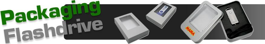 กล่องใส่แฟลชไดร์ฟ, กล่องของขวัญ, กล่องปรรจุแฟลชไดร์ฟ,แฟลชไดร์ฟ ราคา ส่ง,โลโก้ แฟลชไดร์ฟ,ขายส่ง แฟลชไดร์ฟ,โรงงาน ผลิต แฟลชไดร์ฟ,โรงงาน ผลิต flash drive,แฟลชไดร์ฟ ราคาส่ง,สั่งทํา แฟลชไดร์ฟ ราคา,แฟลชไดร์ฟ สั่ง ทำ,flash drive plastic,flash drive การ์ตูน ราคาถูก,Flash Drive หนัง,plastic flash drive,plastic usb,screen usb, usb plastic,กล่องเหล็ก แฟลชไดร์ฟ,กล่องแฟลชไดร์ฟ,กล่องโลหะ,กล่องใส่ Flashdrive,กล่องใส่ USB,บรรจุภัณฑ์ Flashdrive,รับทำ แฟลชไดร์ฟ, แพ็คเกจแฟลชไดร์ฟ,แฟลชไดรฟ์ หนัง,แฟลชไดร์ฟ,แฟลชไดร์ฟ การ์ด,แฟลชไดร์ฟการ์ตูน,แฟลชไดร์ฟการ์ตูน 3D,แฟลชไดร์ฟคลาสสิค,แฟลชไดร์ฟ คลิป,แฟลชไดร์ฟ คลิปเหล็ก,แฟลชไดร์ฟตุ๊กตา,แฟลชไดร์ฟตุ๊กตา 3มิติ,แฟลชไดร์ฟพรีเมี่ยม,แฟลชไดร์ฟ พรีเมี่ยม,แฟลชไดร์ฟ พรีเมี่ยม ยอดนิยม, แฟลชไดร์ฟพลาสติก,แฟลชไดร์ฟพีวีซี,แฟลชไดร์ฟมาตรฐาน,แฟลชไดร์ฟ มาตราฐาน,แฟลชไดร์ฟ ราคา,แฟลชไดร์ฟราคาถูก, แฟลชไดร์ฟ ราคาส่ง,แฟลชไดร์ฟ ราคาโรงงาน,แฟลชไดร์ฟ สกรีนโลโก้,แฟลชไดร์ฟ สวยๆ,แฟลชไดร์ฟ หนัง,แฟลชไดร์ฟ หรู, แฟลชไดร์ฟการ์ตูน 3มิติ,แฟลชไดร์ฟ เมทัล,แฟลชไดร์ฟ เหล็ก ทรงมาตราฐาน,แฟลชไดร์ฟ โลหะ,แฮนดี้ไดร์ฟ