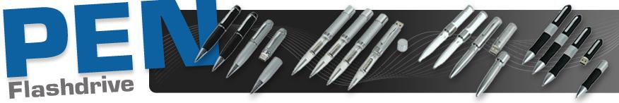 แฟลชไดร์ฟปากกา, ปากกาธัมบ์ไดร์ฟ,  แฟลชไดร์ฟแบบปากกา,แฟลชไดร์ฟ ราคา ส่ง,โลโก้ แฟลชไดร์ฟ,ขายส่ง แฟลชไดร์ฟ,โรงงาน ผลิต แฟลชไดร์ฟ,โรงงาน ผลิต flash drive,แฟลชไดร์ฟ ราคาส่ง,สั่งทํา แฟลชไดร์ฟ ราคา,แฟลชไดร์ฟ สั่ง ทำ,flash drive plastic,flash drive การ์ตูน ราคาถูก,Flash Drive หนัง,plastic flash drive,plastic usb,screen usb,แฟลชไดร์ฟผู้บริหาร, แฟลชไดร์ฟถูกๆ usb plastic,กล่องเหล็ก แฟลชไดร์ฟ,กล่องแฟลชไดร์ฟ,กล่องโลหะ,กล่องใส่ Flashdrive,กล่องใส่ USB,บรรจุภัณฑ์ Flashdrive,รับทำ แฟลชไดร์ฟ, แพ็คเกจแฟลชไดร์ฟ,แฟลชไดรฟ์ หนัง,แฟลชไดร์ฟ,แฟลชไดร์ฟ การ์ด,แฟลชไดร์ฟการ์ตูน,แฟลชไดร์ฟการ์ตูน 3D,แฟลชไดร์ฟคลาสสิค,แฟลชไดร์ฟ คลิป,แฟลชไดร์ฟ คลิปเหล็ก,แฟลชไดร์ฟตุ๊กตา,แฟลชไดร์ฟตุ๊กตา 3มิติ,แฟลชไดร์ฟพรีเมี่ยม,แฟลชไดร์ฟ พรีเมี่ยม,แฟลชไดร์ฟ พรีเมี่ยม ยอดนิยม, แฟลชไดร์ฟพลาสติก,แฟลชไดร์ฟพีวีซี,แฟลชไดร์ฟมาตรฐาน,แฟลชไดร์ฟ มาตราฐาน,แฟลชไดร์ฟ ราคา,แฟลชไดร์ฟราคาถูก, แฟลชไดร์ฟ ราคาส่ง,แฟลชไดร์ฟ ราคาโรงงาน,แฟลชไดร์ฟ สกรีนโลโก้,แฟลชไดร์ฟ สวยๆ,แฟลชไดร์ฟ หนัง,แฟลชไดร์ฟ หรู, แฟลชไดร์ฟการ์ตูน 3มิติ,แฟลชไดร์ฟ เมทัล,แฟลชไดร์ฟ เหล็ก ทรงมาตราฐาน,แฟลชไดร์ฟ โลหะ,แฮนดี้ไดร์ฟ