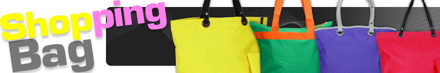 รับทำถุงผ้าช็อปปิ้ง, รับผลิตกระเป๋าช้อปปิ้ง, ร้านรับผลิตกระเป๋าใส่ของ, กระเป๋าสะพายทรงสามเหลี่ยม,กระเป๋าสะพายทรงสี่เหลี่ยม,กระเป๋าแฟชั่น, โรงงานจำหน่ายของแถม, โรงงานขายของแถม, โรงงานขายของพรีเมี่ยม, โรงงานขายของแจกปีใหม่, ของแจกลูกค้า, ของPremium, สินค้าพรีเมี่ยม  ราคาถูก, ของแจกลูกค้าราคาถูก, ของแจกลูกค้าปีใหม่, ของแจกปีใหม่, ของชำรวยสกรีนฟรี, ของสมนาคุณลูกค้า, ของขวัญแจกลูกค้าปีใหม่, ของแถม  ราคาถูก, ของแถมสกรีนโลโก้, ขายส่งของพรีเมี่ยมราคาถูก, ของส่งของแจก, ร้านขายของพรีเมี่ยมราคาถูก, จำหน่ายของพรีเมี่ยมราคาถูก, จำหน่ายของพรี  เมี่ยมแจกปีใหม่,ตัวอย่าง ของขวัญ แจก ลูกค้า ปี ใหม่, สินค้าแจกลูกค้า, สินค้าแจกลูกค้าสกรีนโลโก้, ของชำร่วยสกรีนโลโก้, ของชำร่วยราคาถูก, ของ  แจกปีใหม่ลูกค้า, ร้านจำหน่ายของพรีเมี่ยม, ร้านจำหน่ายของแจก, ร้านจำหน่ายของแถมสกรีนโลโก้,ของขวัญปีใหม่,ของพรีเมี่ยมปีใหม่,ของขวัญแจก  ลูกค้า,ร่มแจกลูกค้าปีใหม่, ปากกาแจกลูกค้าปีใหม่, แฟลชไดร์ฟแจกลูกค้าปีใหม่, พาวเวอร์แบงค์แจกลูกค้าปีใหม่, เลเซอร์พอยเตอร์แจกลูกค้าปีใหม่,   กระเป๋าแจกลูกค้าปีใหม่, เม้าส์แจกลูกค้าปีใหม่, กล่องนามบัตรแจกลูกค้าปีใหม่, นาฬิกาแจกลูกค้าปีใหม่, พวงกุญแจแจกลูกค้าปีใหม่, หมอนผ้าห่มแจก  ลูกค้าปีใหม่, ผ้าขนหนูแจกลูกค้าปีใหม่, แก้วน้ำแจกลูกค้าปีใหม่, กระบอกน้ำแจกลูกค้าปีใหม่, กระติกน้ำแจกลูกค้าปีใหม่, ไดอารี่แจกลูกค้าปีใหม่, ออแก  ไนเซอร์แจกลูกค้าปีใหม่, กระดาษโน้ตแจกลูกค้าปีใหม่, โพสต์อิทแจกลูกค้าปีใหม่, แผ่นรองเม้าส์แจกปีใหม่, บริษัททําของพรีเมี่ยม, สินค้า พ รี เมี่ ยม ของ แถม ขาย ของ แถม