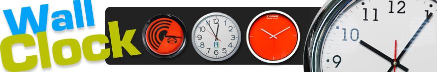 นาฬิกาติดผนัง, นาฬิกาพิมพ์ลาย, นาฬิกาพรีเมี่ยม, นาฬิกาแขวน พร้อมทำโลโก้, ร้านขายนาฬิกาสั่งทำ, ขายส่งนาฬิกา, รับผลิตนาฬิกา, รับสั่งทำนาฬิกา, งานผลิตและสั่งทำนาฬิกาแขวน, นาฬิกาติดฝาผนัง และ ตั้งโต๊ะ,  นาฬิกาคุณภาพดี ,สินค้าพรีเมี่ยม ราคาถูก, นาฬิกาสต๊อก ของพรีเมี่ยม, นาฬิกาสั่งพิมพ์ลาย, โรงงานจำหน่ายนาฬิกาพิมพ์โลโก้ใหม่, รับผลิตนาฬิกาพิมพ์ลายใหม่ตามสั่ง, สั่งทำนาฬิกาของที่ระลึก, รับออกแบบนาฬิกาตามสั่ง, รับผลิตนาฬิกาแขวน, รับผลิตนาฬิกาข้อมือ, รับผลิตนาฬิกาตั้งโต๊ะ , รับผลิตนาฬิการกรอบรูป, ร้านขายนาฬิกาแขวนพิมพ์ลายตามสั่ง, บริษัททำนาฬิกาแขวนผนัง, โรงงานผลิตนาฬิกาแขวนใส่โลโก้, โรงงานผลิตนาฬิกาข้อมือใส่โลโก้, จำหน่ายนาฬิกาข้อมือใส่โลโก้