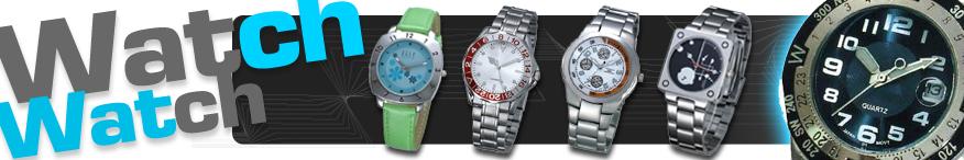 นาฬิกาข้อมือพรีเมี่ยม , นาฬิกาข้อมือสั่งทำพิมพ์ลายโลโก้ใหม่ , นาฬิกาข้อมือสั่งพิมพ์ข้อความใหม่,รับทำ จำหน่ายนาฬิกาตั้งโต๊ะ, รับทำนาฬิกากรอบรูป, รับทำนาฬิกาพรีเมี่ยม, รับทำนาฬิกาใส่โลโก้, ขายส่งนาฬิกา, รับผลิตนาฬิกา, รับสั่งทำนาฬิกา, งานผลิตและสั่งทำนาฬิกาแขวน, นาฬิกาติดฝาผนัง และ ตั้งโต๊ะ,  นาฬิกาคุณภาพดี ,สินค้าพรีเมี่ยม ราคาถูก, นาฬิกาสต๊อก ของพรีเมี่ยม, นาฬิกาสั่งพิมพ์ลาย, โรงงานจำหน่ายนาฬิกาพิมพ์โลโก้ใหม่, รับผลิตนาฬิกาพิมพ์ลายใหม่ตามสั่ง, สั่งทำนาฬิกาของที่ระลึก, รับออกแบบนาฬิกาตามสั่ง, รับผลิตนาฬิกาแขวน, รับผลิตนาฬิกาข้อมือ, รับผลิตนาฬิกาตั้งโต๊ะ , รับผลิตนาฬิการกรอบรูป, ร้านขายนาฬิกาแขวนพิมพ์ลายตามสั่ง, บริษัททำนาฬิกาแขวนผนัง, โรงงานผลิตนาฬิกาแขวนใส่โลโก้, โรงงานผลิตนาฬิกาข้อมือใส่โลโก้, จำหน่ายนาฬิกาข้อมือใส่โลโก้