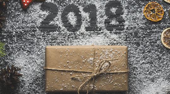 р╖├╣┤ь╩╘╣дщ╥╛├╒р┴╒ш┬┴ 2018