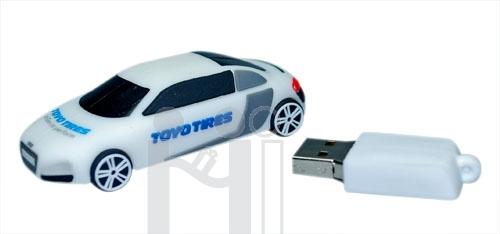 Flash Drive รถยนต์ Audiหรือทรงอื่นๆตามสั่ง(แฟลชไดรฟ์สั่งทำ)
