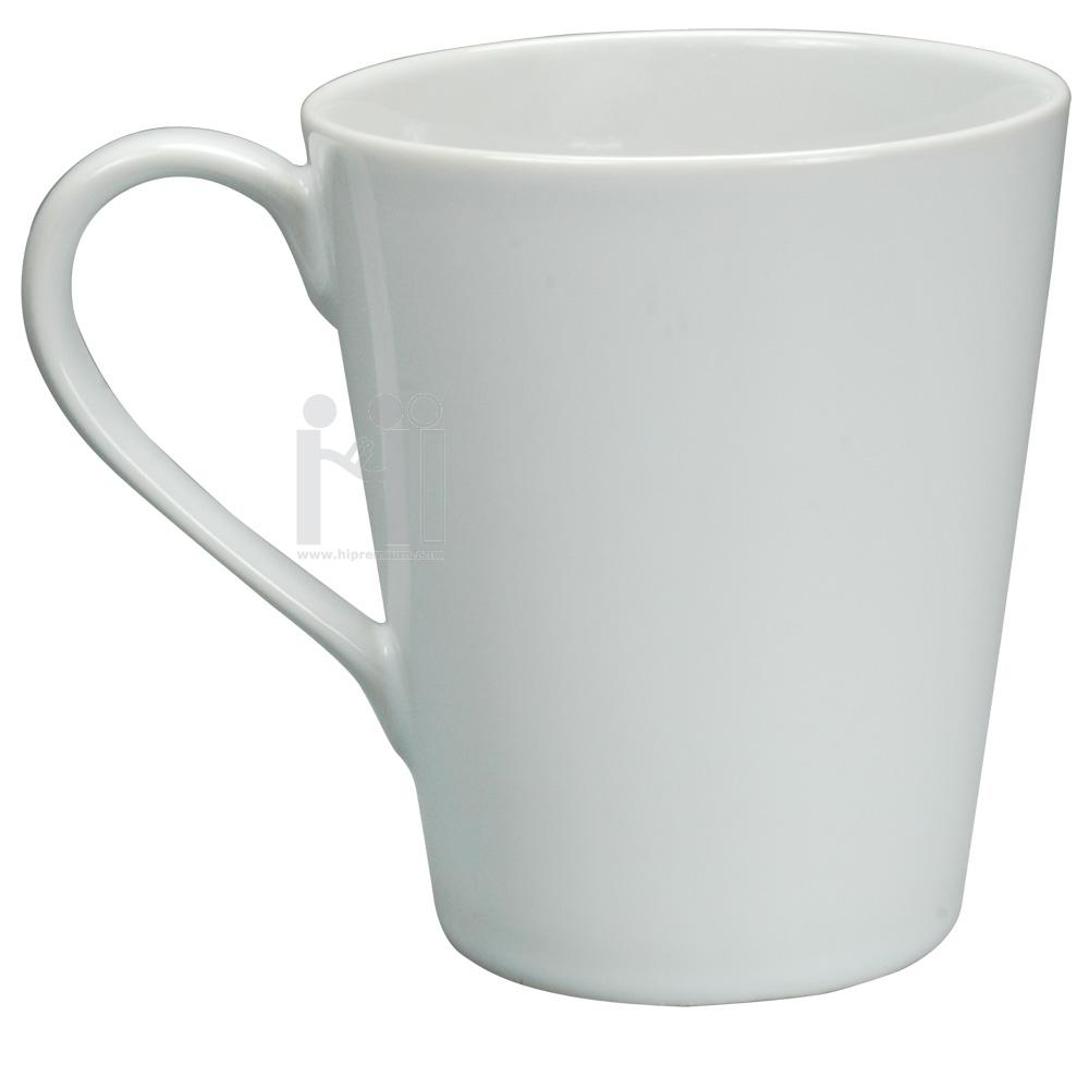 แก้วมัก แก้วกาแฟเซรามิกมัค