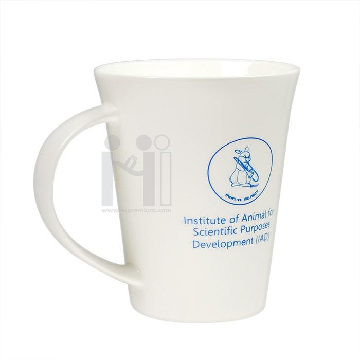 แก้วกาแฟเซรามิกมัค New Bone แก้วกาแฟ พรีเมี่ยม