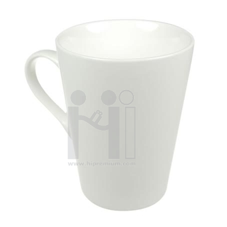 แก้วกาแฟเซรามิกมัค Stoneware แก้วกาแฟ พรีเมี่ยม
