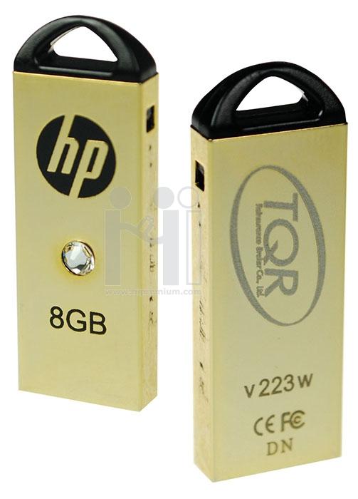 Flash Drive HP v223w ����ѷ �� ��� ���� ���Թ������ѹ�� �ä���� �ӡѴ