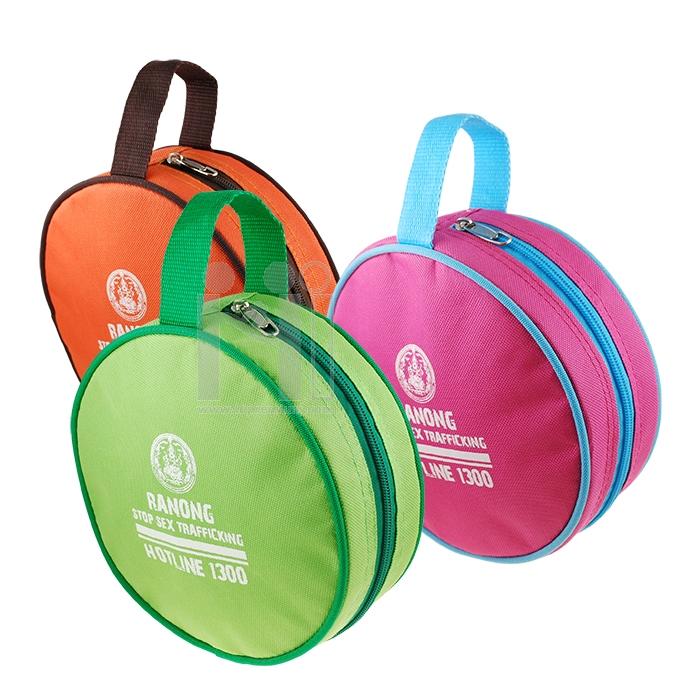 กระเป๋า handbags