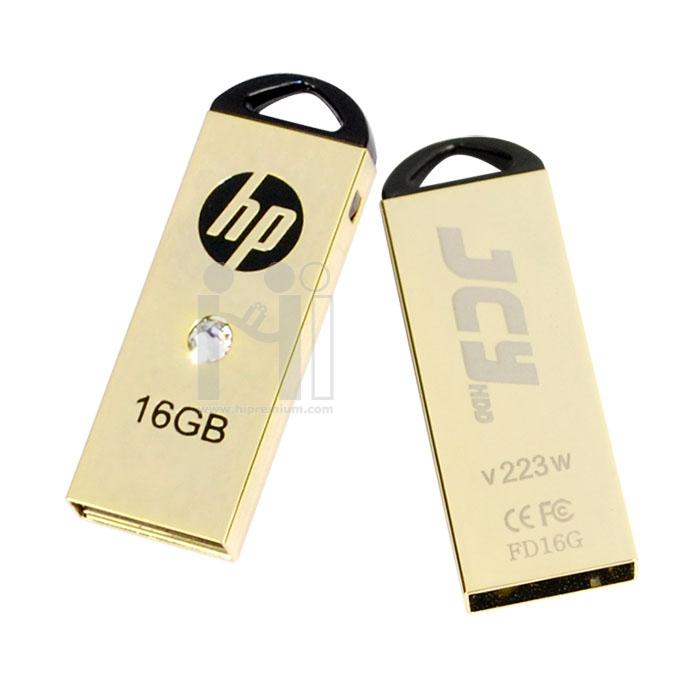 Flash Drive HP v223w