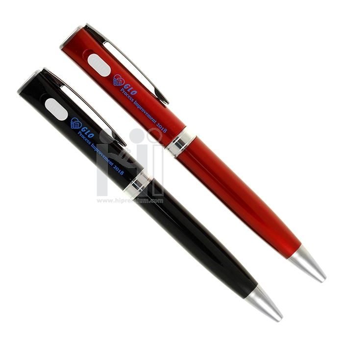 ปากกาไฟฉาย
