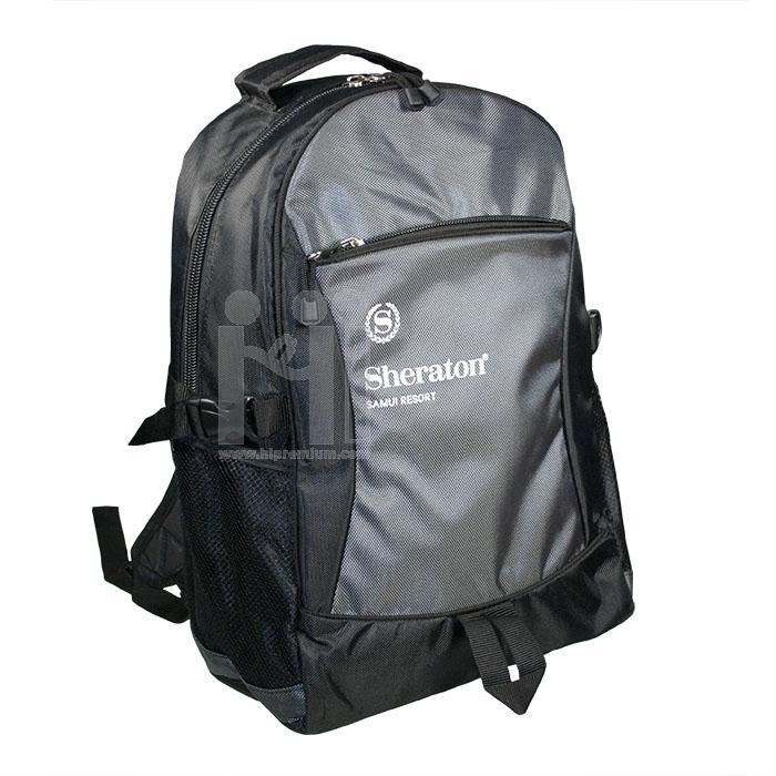 กระเป๋าใส่โน๊ตบุ๊คLaptop