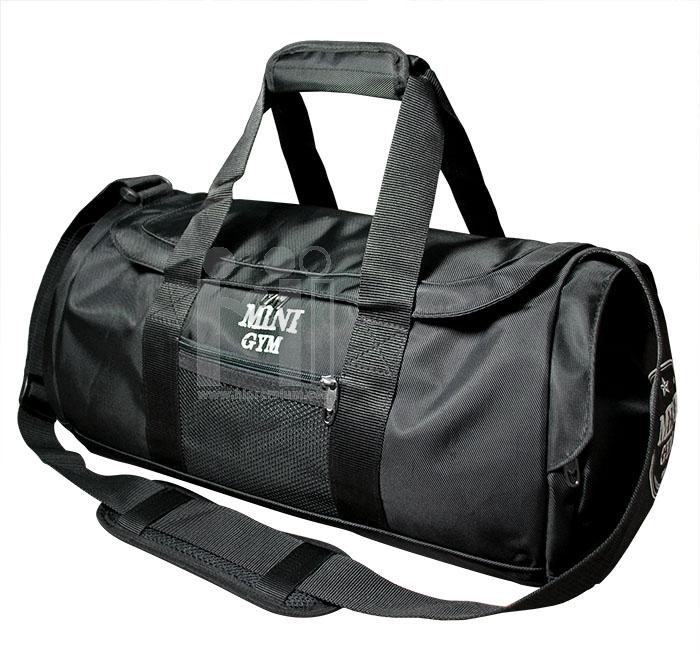 กระเป๋า MINI GYM