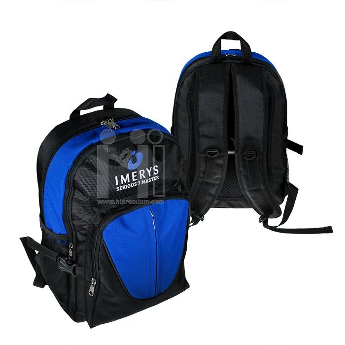 กระเป๋าใส่Laptop