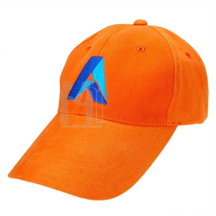 หมวกแก๊บ บริษัท แอร์เซิร์ฟ