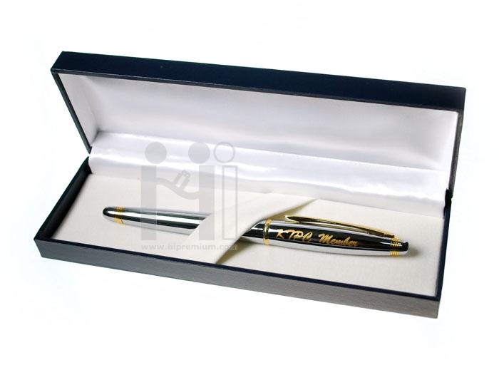 ปากกาโลหะ Kata Thani Co., Ltd.