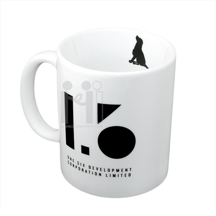 แก้วกาแฟเซรามิกมัค