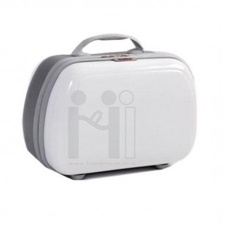 กระเป๋าเดินทางไฟเบอร์ กระเป๋าถือ