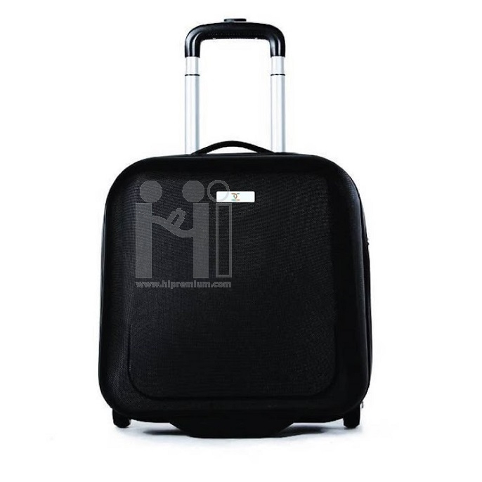 กระเป๋าล้อลากไฟเบอร์ มีสต๊อก
