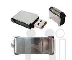 Flash Drive โลหะ