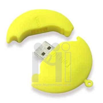 USB Flash Drive แฟลชไดร์ฟแฟนซี