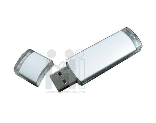 USB Flash Drive А©е╙Д╢цЛ©╬ерй╣т║