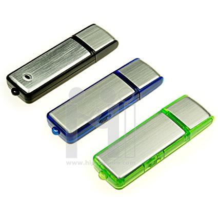 Hi Speed Flash Drive USB 3.0แฟลชไดร์ฟเวอร์ชั่น3.0ความเร็วสูง