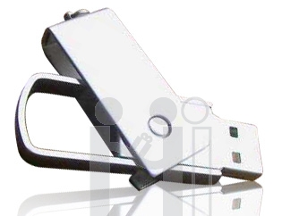 Flash Drive โลหะ แฟลชไดร์ฟ โลหะ