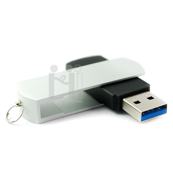โละสต๊อกราคาถูก Toshiba แฟลชไดร์ฟ Hi Speed USB 3.0
