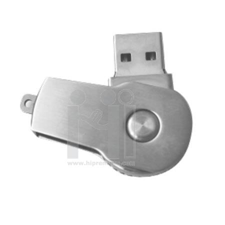 Flash Drive โลหะแฟลชไดร์ฟ โลหะ