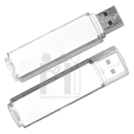 Flash Drive БекпА©е╙Д╢цЛ© Бекп