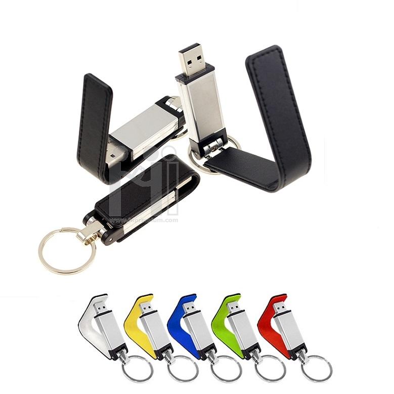 Flash Drive แฟลชไดร์ฟหนัง ดีไซน์หรู , แฟลชไดร์ฟหนัง,แฟลชไดร์ฟหนัง พรีเมี่ยม,ธัมบ์ไดรฟ์ หนัง,Flash drive หนัง,Leather flash drive,แฮนดี้ไดร์ฟ หนัง