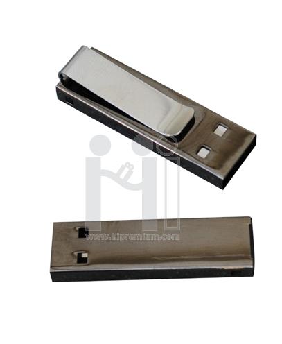 Mini Flash Drive Бекп А©е╙Д╢цЛ©╓ет╩