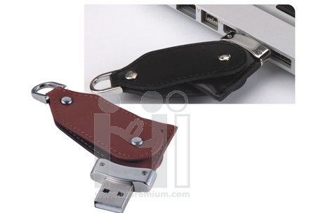 Flash Drive แฟลชไดร์ฟหนัง