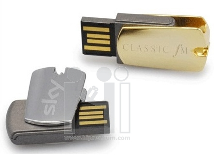 ***ка╢***USB Flash Drive А©е╙Д╢цЛ©╬ерй╣т║,Бекп