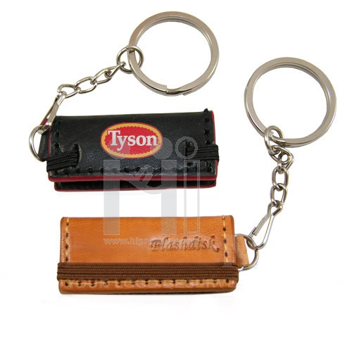 Flash Drive แฟลชไดร์ฟหนังแบบซองเก็บ