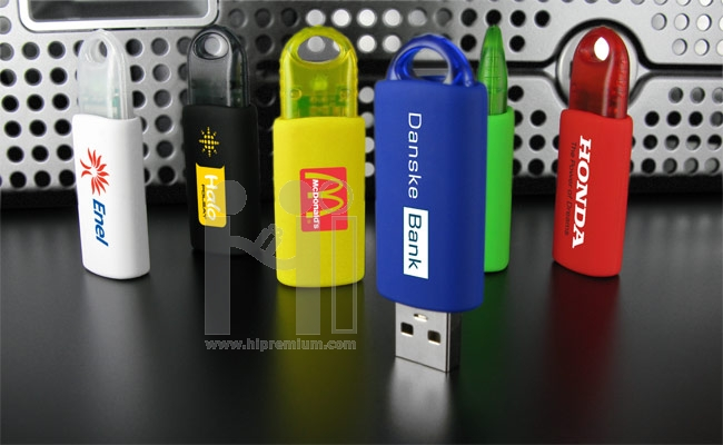 USB Flash Drive А©е╙Д╢цЛ©╬ерй╣т║ДаХау╫р╩т╢