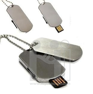 Dog Tag Slim Flash Drive А©е╙Д╢цЛ©йета╨р╖ А©е╙Д╢ц©ЛА╥Г║╩ИрбкИмб╓м╬цИмайцИмб╓м
