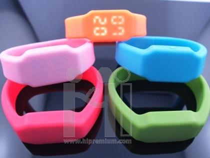 Watch USB Flash Drive แฟลชไดร์ฟนาฬิกาข้อมือ แฟลชไดรฟ์2in1