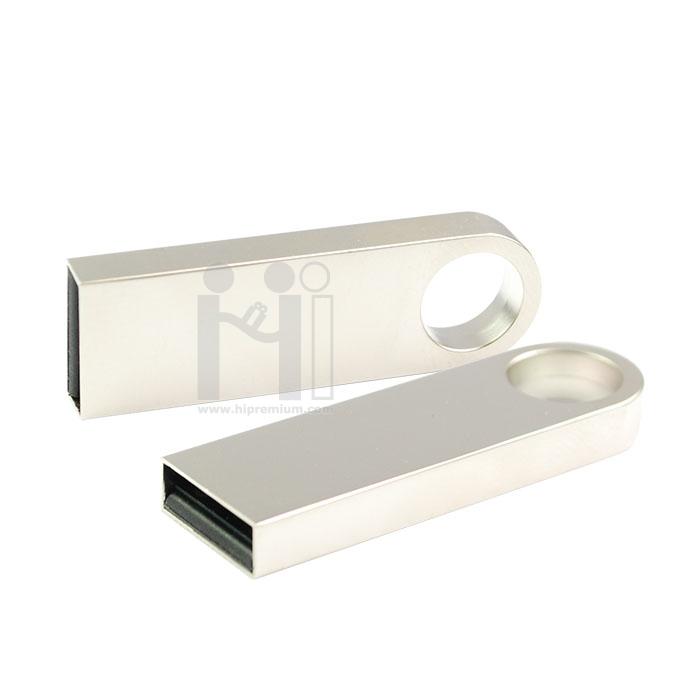 Slim USB Flash Drive สลิมบาง แฟลชไดร์ฟโลหะ , flash drive slim, slim flash drive, แฟลชไดร์ฟแบบบาง, แฟลชไดร์ฟขนาดเล็ก, แฟลชไดร์ฟบาง,  แฟลชไดร์ฟมินิ