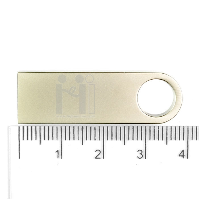 USB  Flash Drive โลหะ แฟลชไดร์ฟ โลหะ