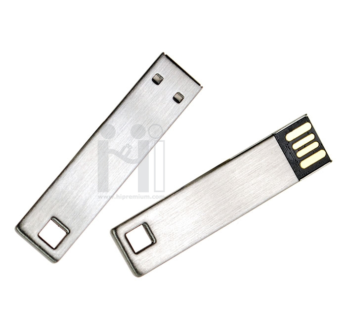 Chip Brand: Sandisk А©е╙Д╢цЛ©йета╨р╖ 4GB А©е╙Д╢ц©Лй╣Йм║╒яИ╧╣Хс10╙тИ╧