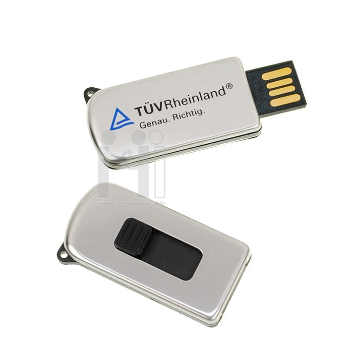 Slim Flash Drive А©е╙Д╢цЛ©йета╨р╖ А©е╙Д╢цЛ©Бекп