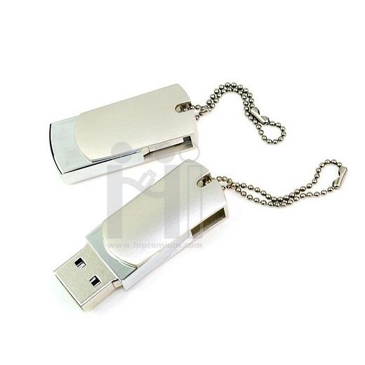 **แฟลชไดร์ฟราคาถูกโละสต๊อก**<br>Chip Brand: Sandisk แฟลชไดร์ฟโลหะ 8GB แฟลชไดรฟ์สต๊อกขั้นต่ำ10ชิ้น