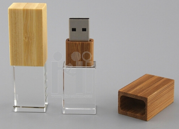 3D crystal USB flash drive <br> �Ū��������Ѻ��Ǥ��ʵ����3�Ե� �Ū������ͧ�ʧ���͡�բͧ�ʧ��