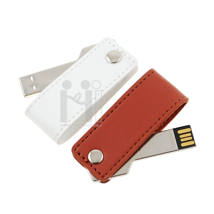 Slim Flash Drive �Ū��������ҧ �Ū���������Ѻ˹ѧ