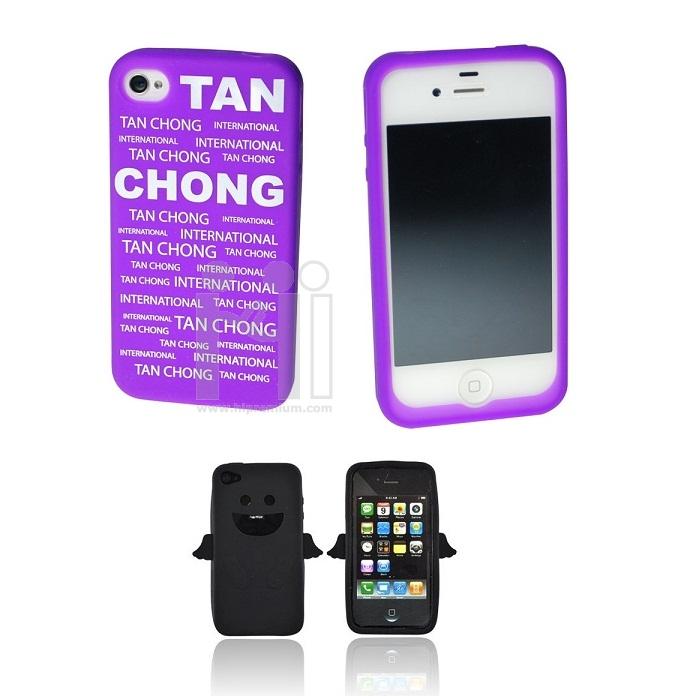 กรอบมือถือiPhoneสั่งทำ เคสไอโฟนออกแบบเองได้