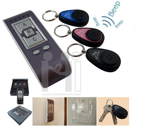 Wireless Key Finder╛╟зб╪нсиб╤╣┼╫┴,б╤╣╦╥┬: 1├╒т┴╖укщф┤щ4╛╟зб╪нси